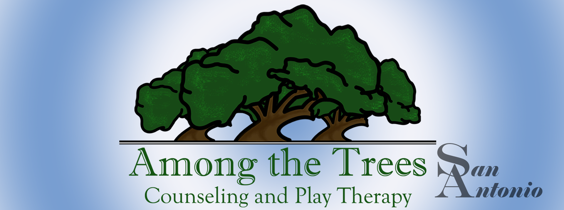 About Play Therapy